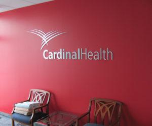 Denver Cardinal Health Interior Painting