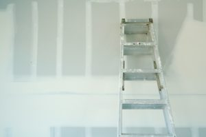 Denver Professional Drywall Repair Experts
