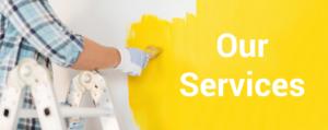 Snyder Painting Services Denver