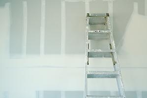 Professional Drywall Repair