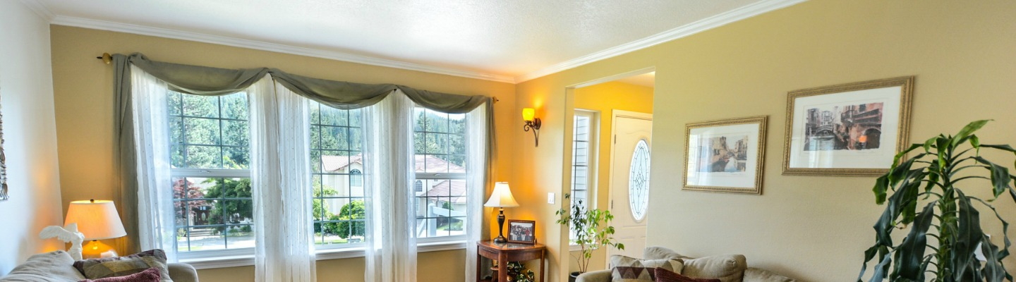 Interior House Painting Exterior House Painting Denver Metro Area