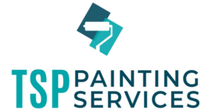 TSP Painting Services LLC Denver Colorado House Painters